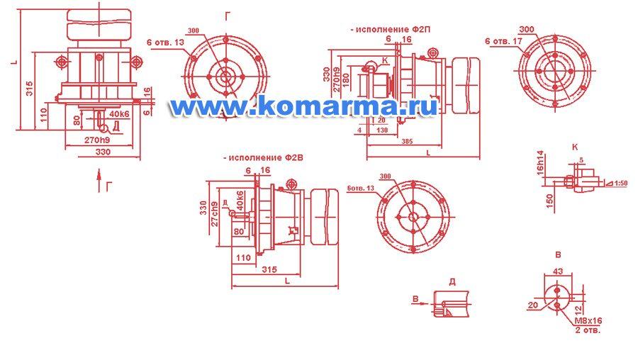 motor_redukter_mpo1m_10_gabarity.jpg