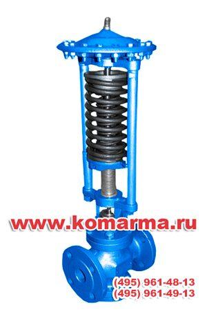 Фильтры газовые волосяные ФГ-7-50-6